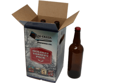 _Product_Box_KegCreek