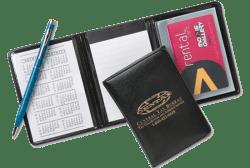 Calendar Organizer Vinyl Products