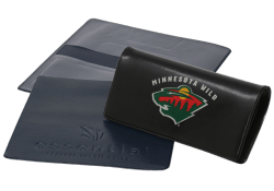 Checkbook Cover Vinyl Product