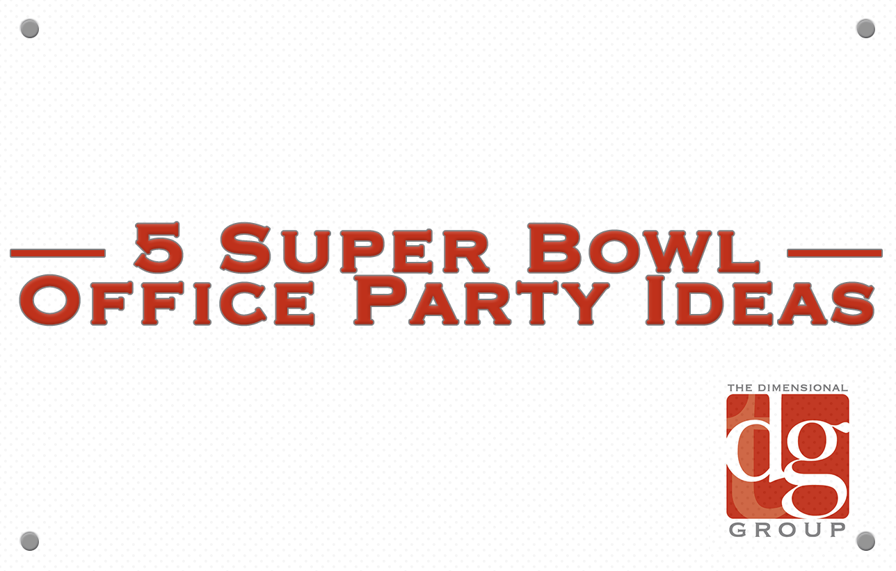SuperBowlOfficePartyIdeas