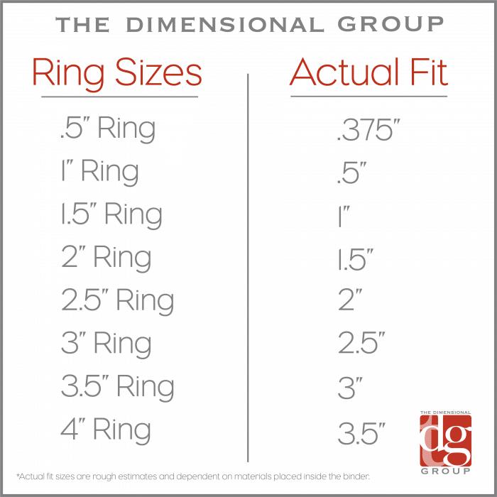 3-ring-binder-ring-sizes